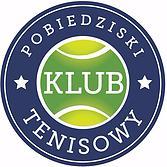 PKT logotyp