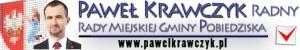 pawelkrawczyk_baner_niski_final