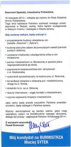 priorytety_pawel_krawczyk_2014_low