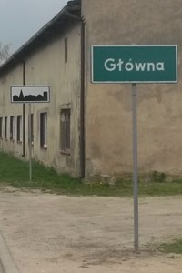 Znaki_główna