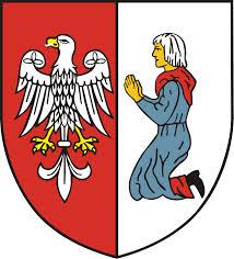 Herb Pobiezdzisk