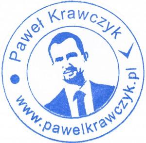 Stempel Paweł_Krawczyk_2
