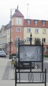UMiG_tablica stara ulica pion