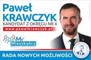 Pawel Krawczyk_baner