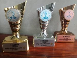 6_turniej sąsiedzki_puchary