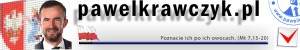 pawelkrawczyk_baner_201811