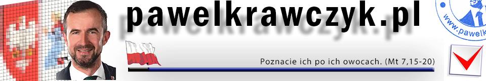 Paweł Krawczyk – Pobiedziska